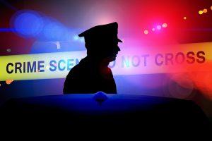 Crime in Trinidad & Tobago