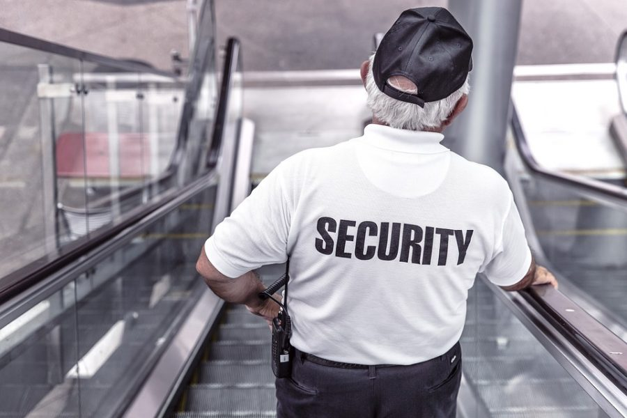 Why Businesses Should Invest In Security Guards in Trinidad and Tobago